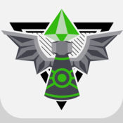 Match Scouter 英雄联盟