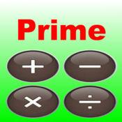 数学很简单 - 极...