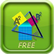Math Toolbox - 数学工具箱 Free 0.6.1