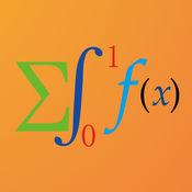 Mathfuns - 全新的科学计算平台 1.1.2