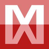 Mathway - 数学问题解决者 3.1.4
