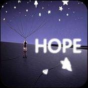 HOPE 希望 1.0.3