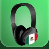墨西哥电台 :  mexican radios FM 2