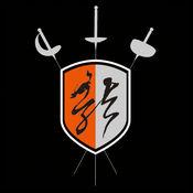 君珑击剑 1