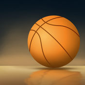 美国牛仔篮球挑战 1.4