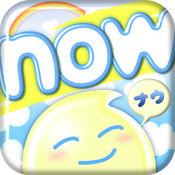 NOWCHAT-聊了聊 1