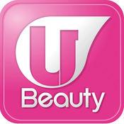 U Beauty - 美妝使用心得 1.0.2