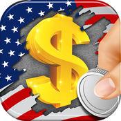 美国乐透刮刮PRO - 彩票Scratchers游戏