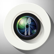 食品Pix - 创意滤镜用于食品摄影 1