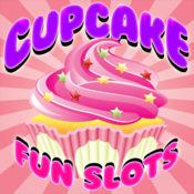 Cupcake Fun Slo...