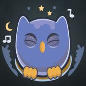 听睡眠音乐 1