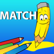 Match words - ...