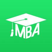 MBA宝-最贴心MBA...