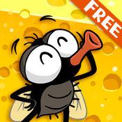 苍蝇与奶酪(Free)...
