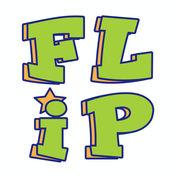 3D間違い探し「FLiP」 1.3