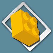 3D魔法积木 1.0.1
