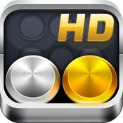 四子棋 ++ HD 5.1