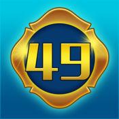 49棋牌游戏--棋...