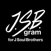 JSBグラム for ...