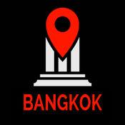 曼谷 旅行指南 ...