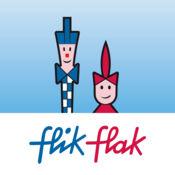 Flik & Flak – 学习认时 1.0.3