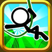 GO!GO!飞跃丛林 1.0.0.3