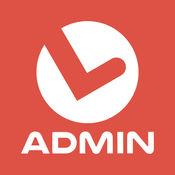 LIFE Admin - 企業担当者向けメッセージアプリ - 1.0.4