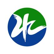 温州水利 1