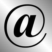 TEL++(方便的地址簿公司及集团) 3.4