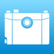 SFA - 法国卫浴洁具公司 2.3