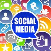 社交媒体营销知...