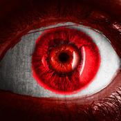恶梦的5晚 - 恐怖游戏 1