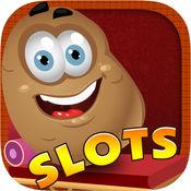 沙发土豆 Slots ...