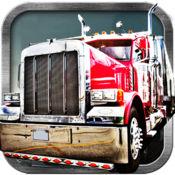 卡车模拟2016-免费 2