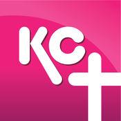 KC Korea 姬絲可麗 - 韓國護膚化妝品專門店 1.3
