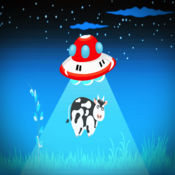 UFO绑架案