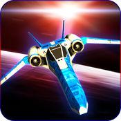 人质营救运输-外星人太空侵略者 1