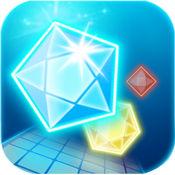 边缘迷阵 - 创新数独类益智游戏 1.1