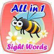 练习基本英语词汇 1.1