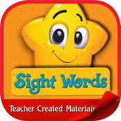 英语的视线的话:孩子学习 4