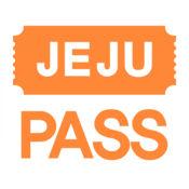 济州旅游PASS (韩国旅游必备应用 JEJU PASS) 1.0.1