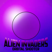 外来入侵者: 轨道的射手 1