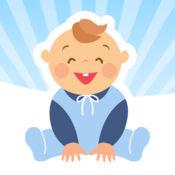 Babytime 为妈妈 - 应用程序的妈妈,和未来的母亲! 3
