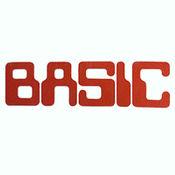 BASIC - Program...