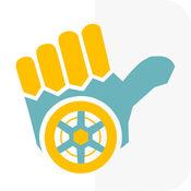 BlueNet: 計程車叫車和共乘社群平台 1.1.47