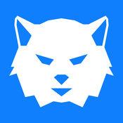 山猫 - 收件箱的相关链接 10.5