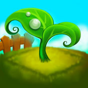 51农场-卡通蔬菜...