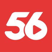 56视频-看我所爱