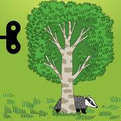 植物 - Tinybop出品 1.2.0