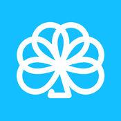 Telepatree - 办公区实名社交 0.5.1